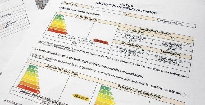 Certificadoenergetico_FAQs