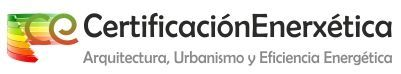 Certificación Energética A Coruña Lugo