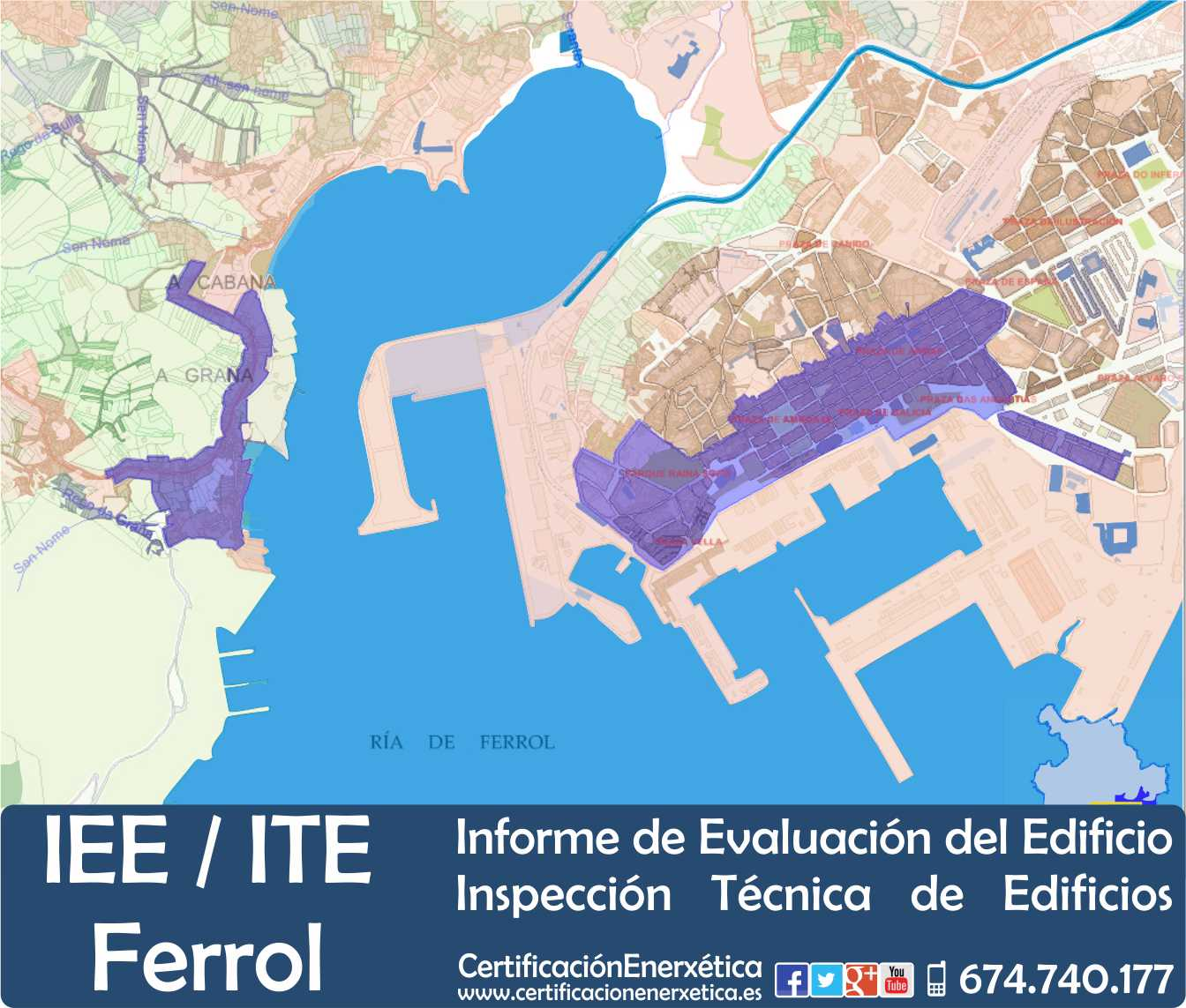 IEE Ferrol_ ITE Ferrol_674740177