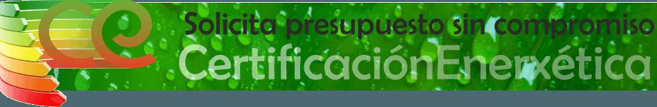 certificacionenergetica_bannersolicitar