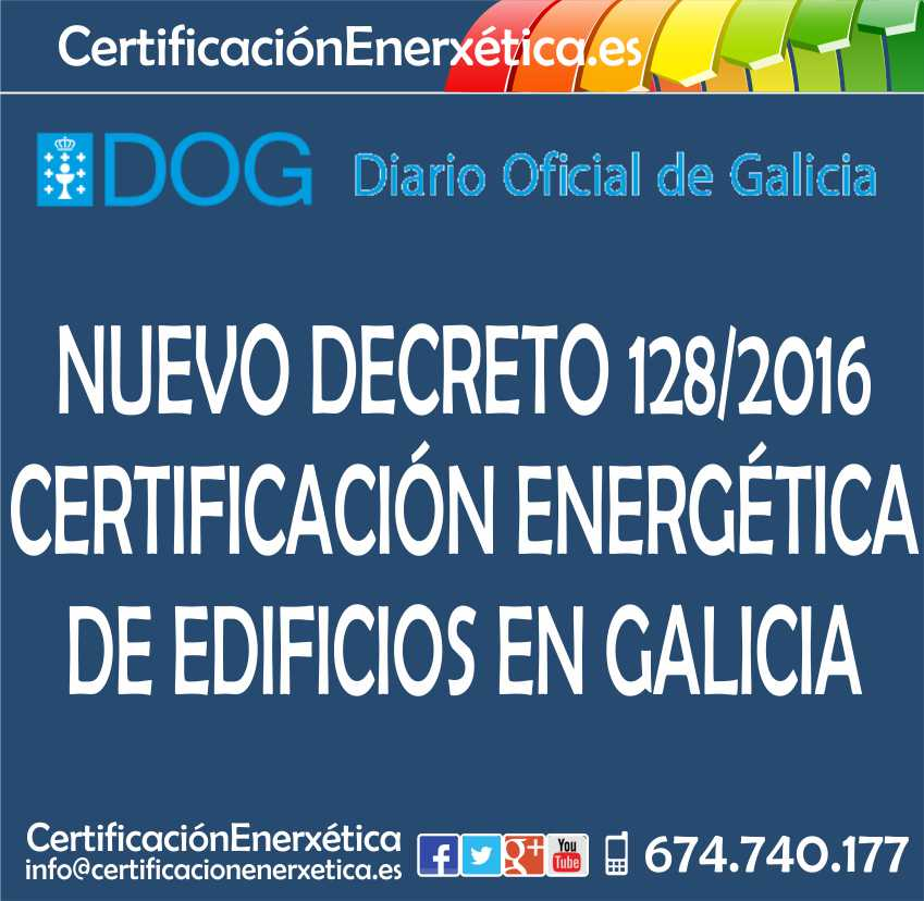 decreto-128-2016_cee